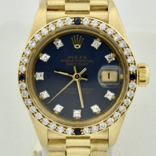 IMG 7826 500x500 - Rolex Ladies President