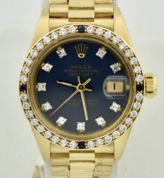 IMG 7826 - Rolex Ladies President