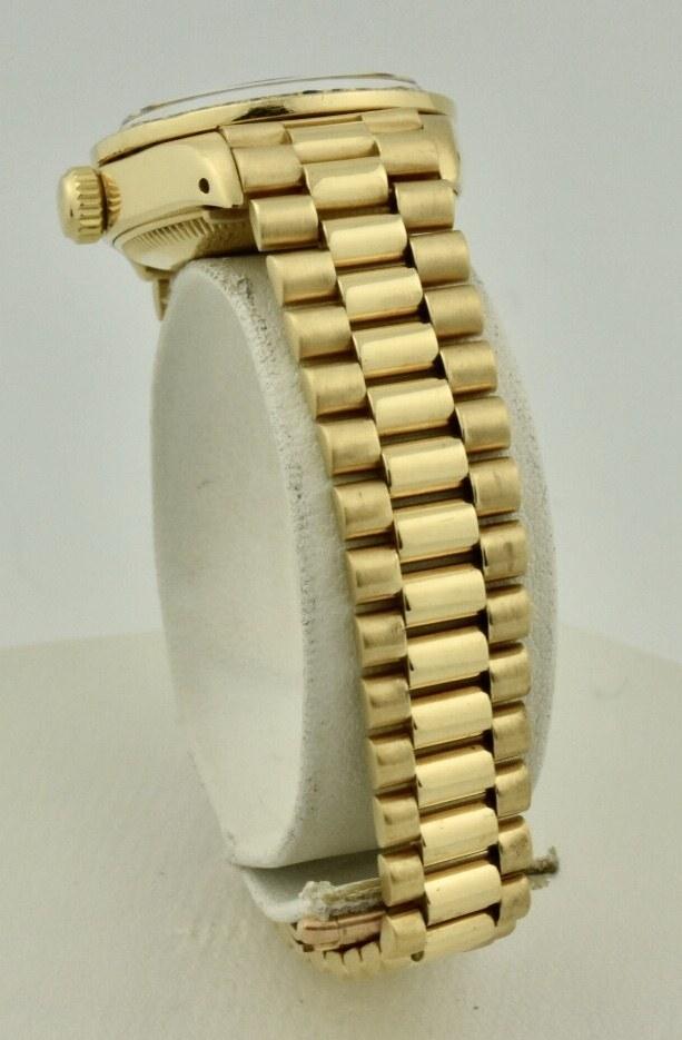 IMG 7829 - Rolex Ladies President