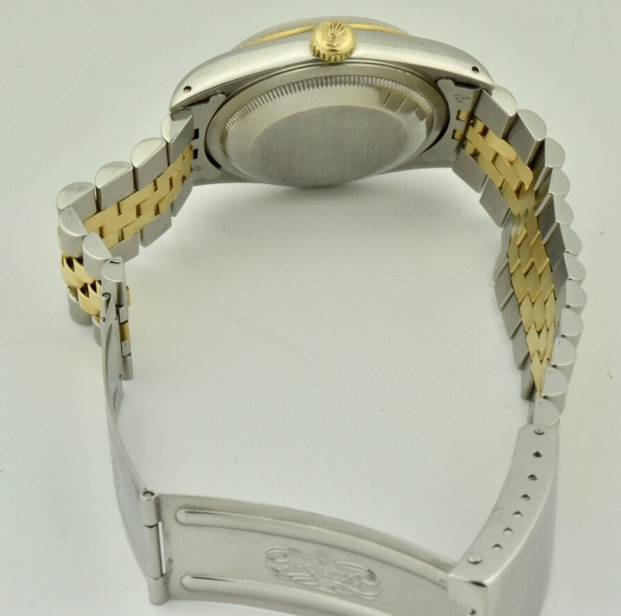 IMG 7848 - Rolex Datejust 36mm