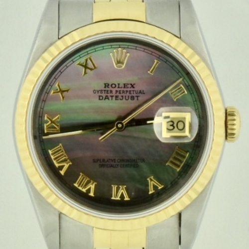 IMG 7849 500x500 - Rolex Datejust 36mm