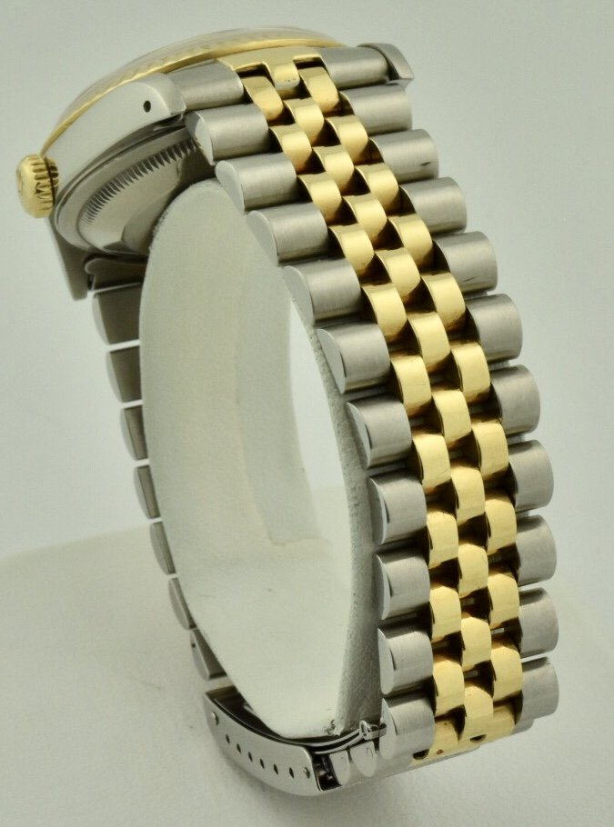 IMG 7851 - Rolex Datejust 36mm