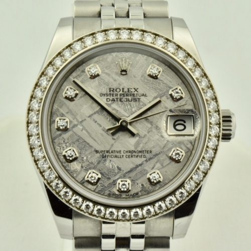 IMG 7862 500x500 - Rolex Datejust Midsize 31mm