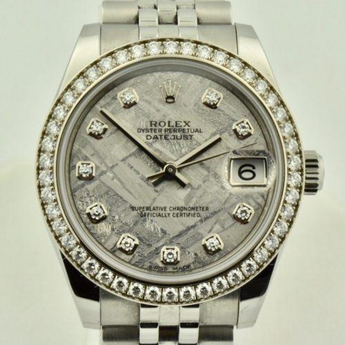 IMG 7862 500x500 - Rolex Datejust Midsize 31mm