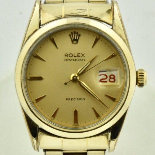 IMG 7937 500x500 - Vintage Rolex Oysterdate