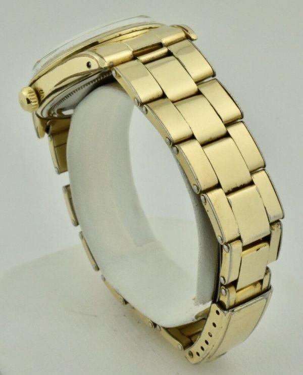 IMG 7940 600x742 - Vintage Rolex Oysterdate