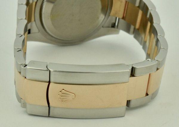 IMG 7972 600x428 - Rolex Datejust 36mm