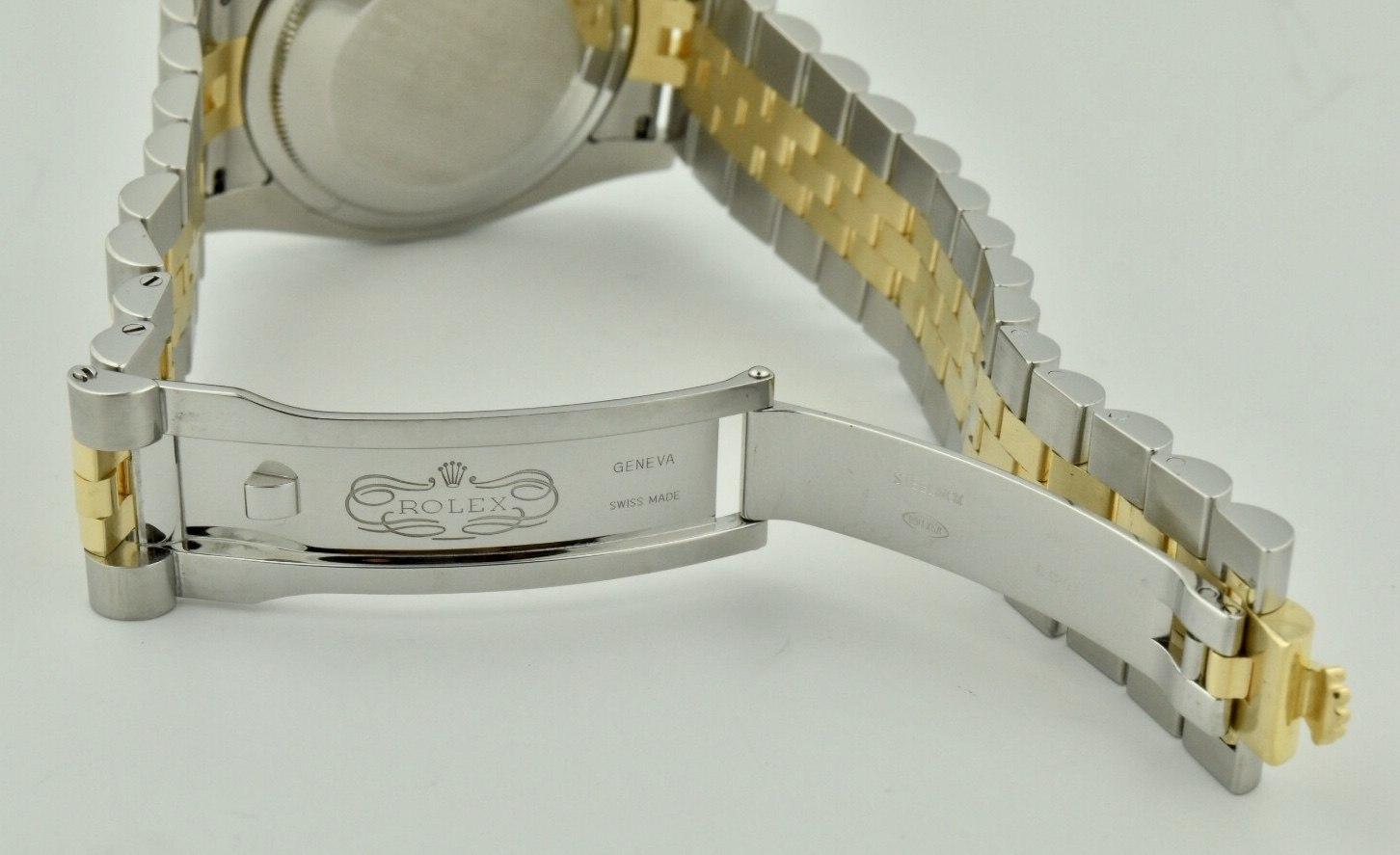IMG 7974 - Rolex Datejust 36mm
