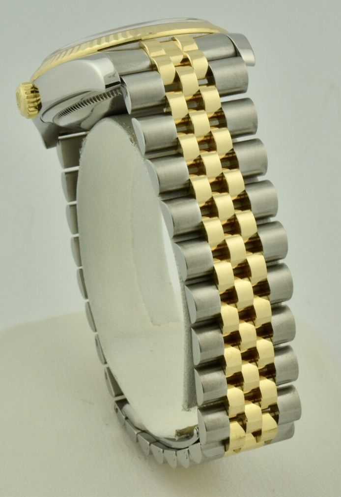 IMG 7979 - Rolex Datejust 36mm