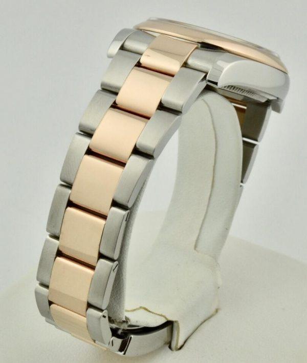 IMG 7994 2 600x708 - Rolex Datejust 36mm