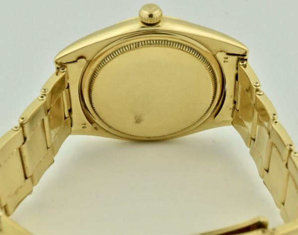 IMG 8048 600x474 - Vintage Rolex Oyster Perpetual