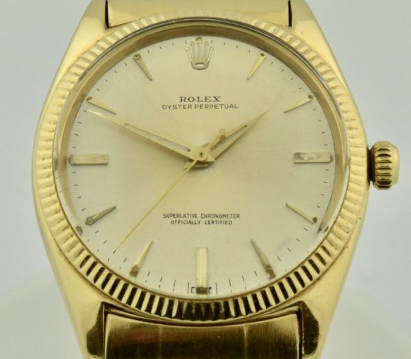 IMG 8057 600x524 - Vintage Rolex Oyster Perpetual