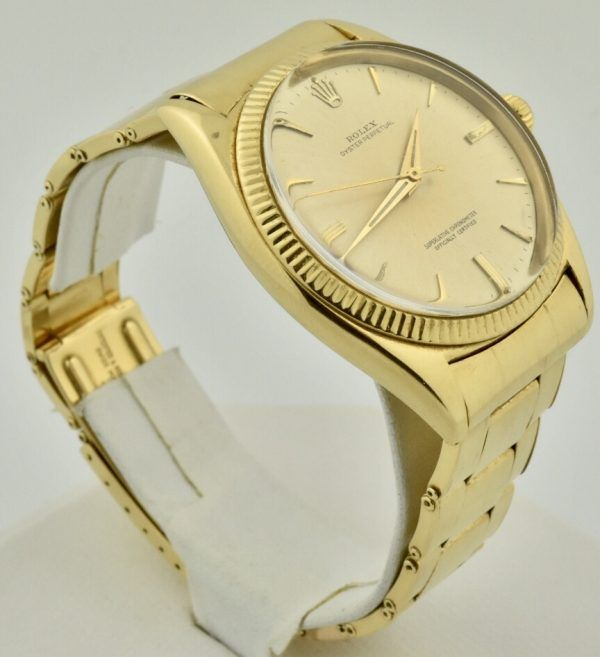 IMG 8059 600x657 - Vintage Rolex Oyster Perpetual