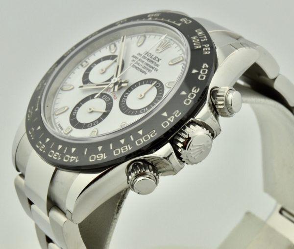 IMG 8212 600x507 - Rolex Cosmograph Daytona