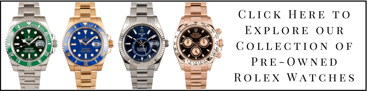 buy rolex watch atlanta - Rolex
