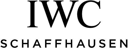 iwc logo 1 - IWC