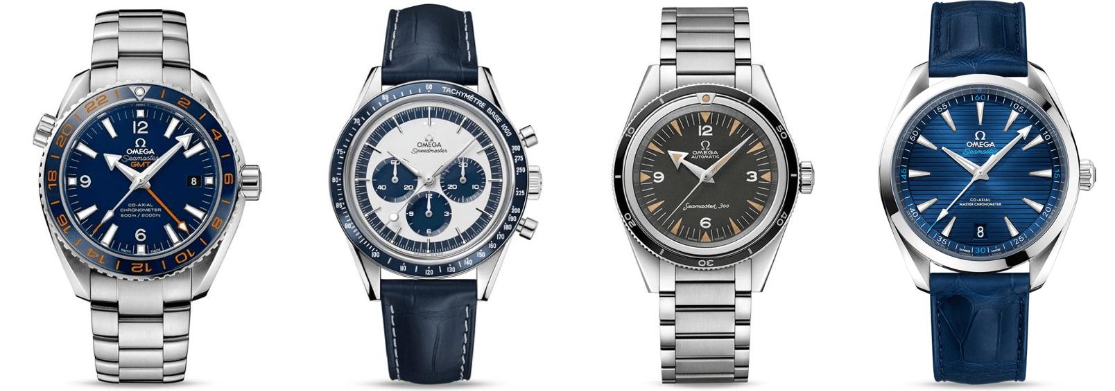 sell omega watches atlanta - Sell OMEGA Watches Atlanta