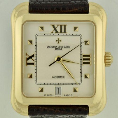 IMG 8315 500x500 - Vacheron Constantin Toledo Classique