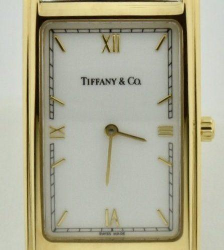 IMG 8409 447x500 - Tiffany & Co. Rectangular