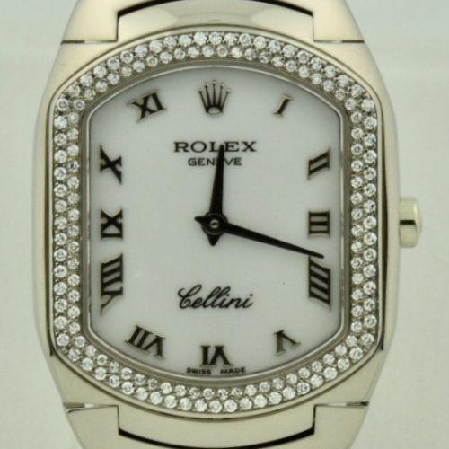 IMG 8500 500x500 - Rolex Cellini Cellissima