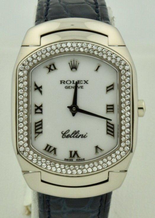 IMG 8500 - Rolex Cellini Cellissima