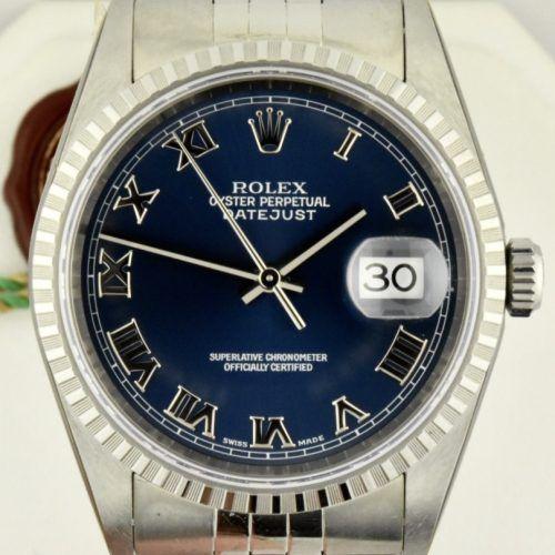 IMG 8545 500x500 - Rolex Datejust 36mm