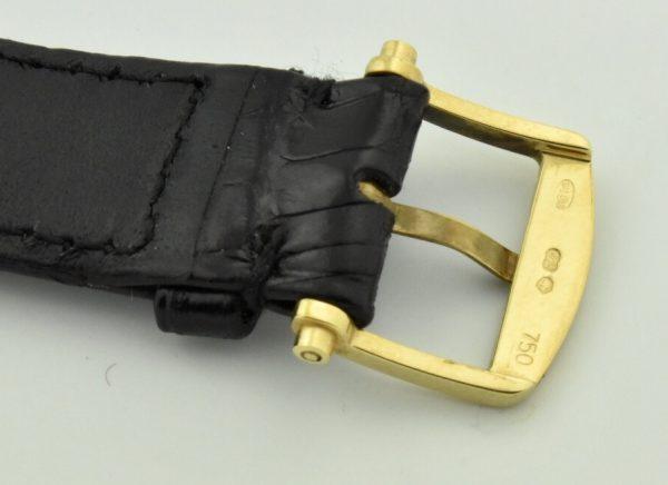 IMG 8607 600x436 - Breguet Classique Regulator
