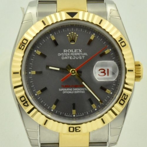 IMG 8799 500x500 - Rolex Datejust Turn-O-Graph 36mm
