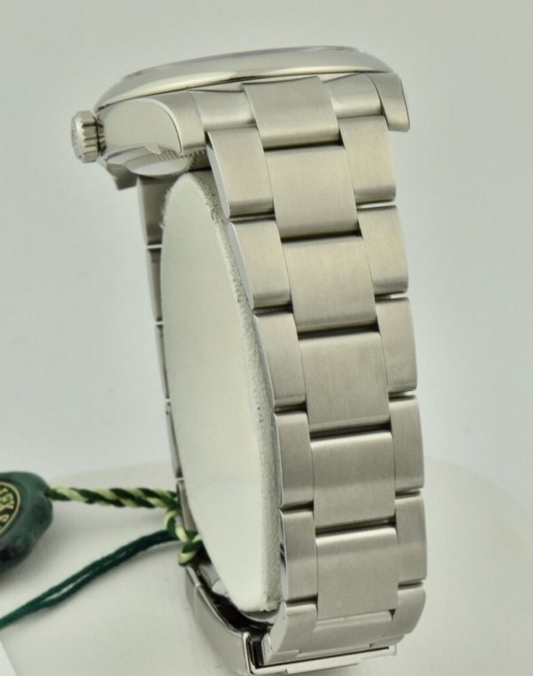 IMG 8892 2 600x761 - Rolex Oyster Perpetual 36mm
