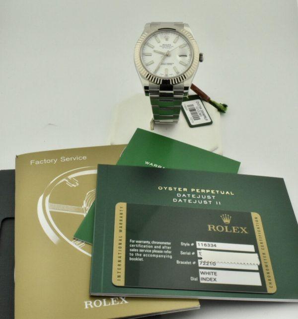 IMG 8931 600x642 - Rolex Datejust II