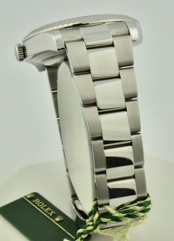 IMG 8934 600x828 - Rolex Datejust II