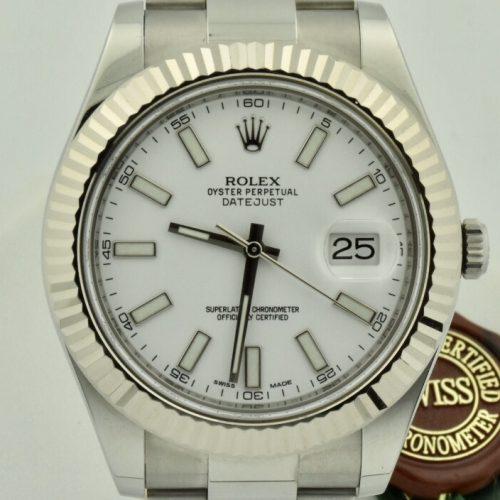 IMG 8942 500x500 - Rolex Datejust II