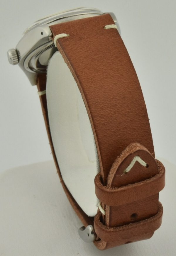 IMG 9022 600x873 - Rolex Oysterdate Precision