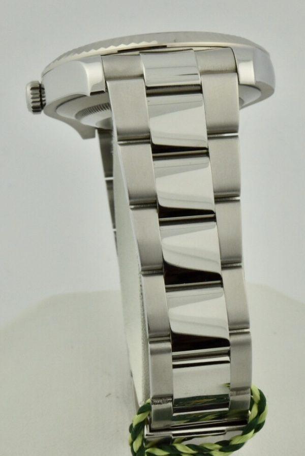 IMG 9046 600x897 - Rolex Datejust II