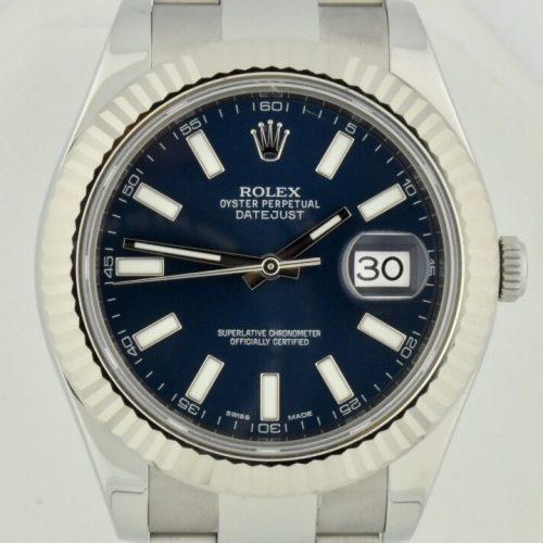 IMG 9050 500x500 - Rolex Datejust II