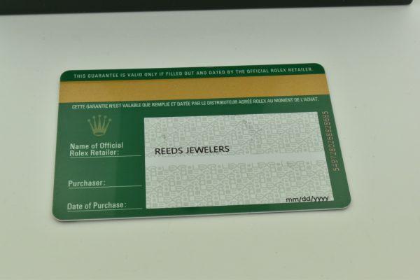 IMG 9055 600x400 - Rolex Datejust II