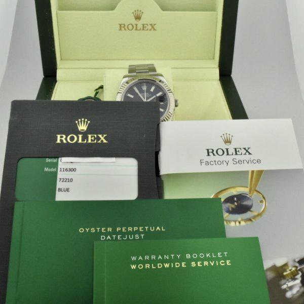 IMG 9056 600x600 - Rolex Datejust II