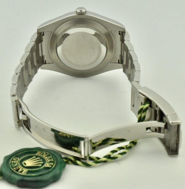 IMG 9057 600x612 - Rolex Datejust II