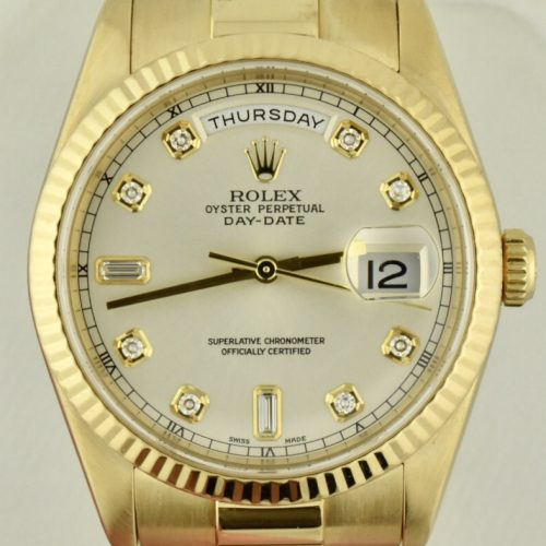 IMG 9156 500x500 - Rolex President Day-Date 36mm