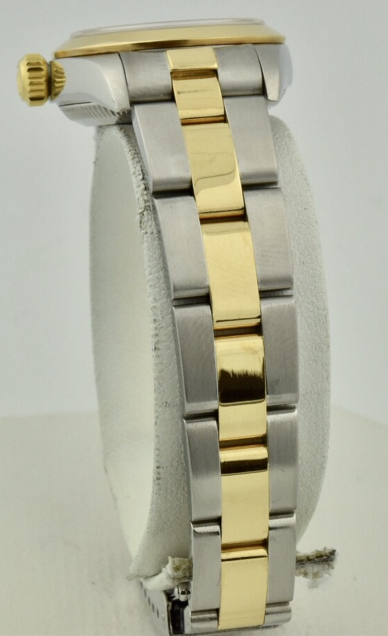 IMG 9169 - Rolex Oyster Perpetual 26mm