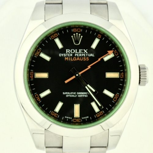 IMG 9184 500x500 - Rolex Milgauss