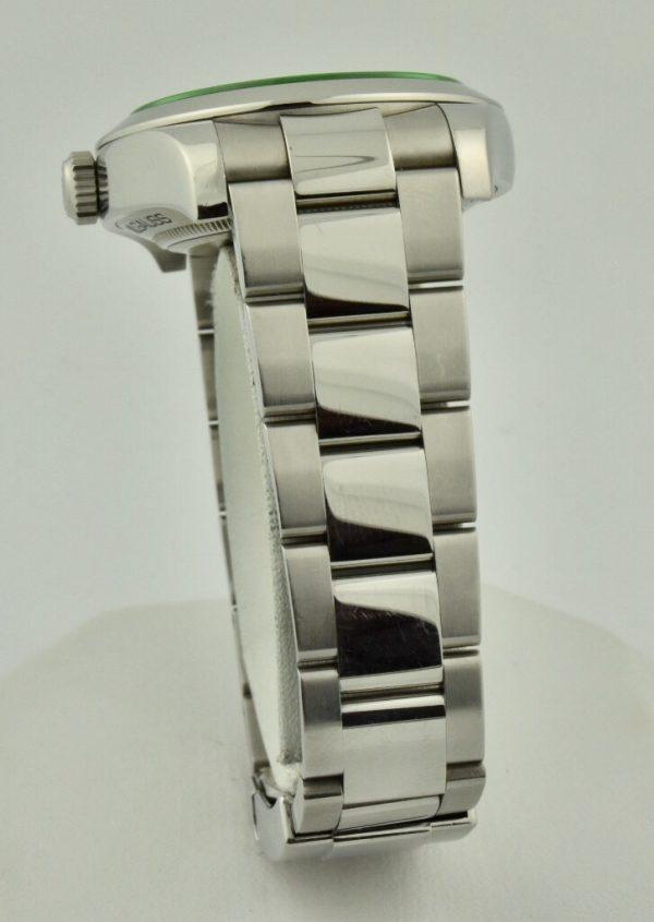 IMG 9188 600x845 - Rolex Milgauss