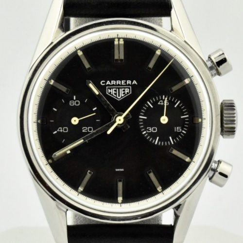 IMG 9258 500x500 - Heuer Carrera