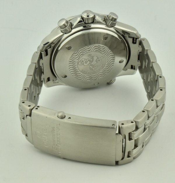 IMG 9341 600x629 - OMEGA Seamaster Bond Chronograph