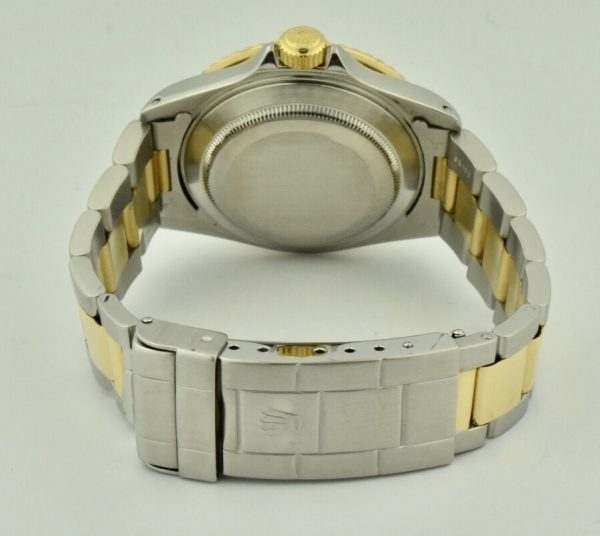 steel-gold-submariner