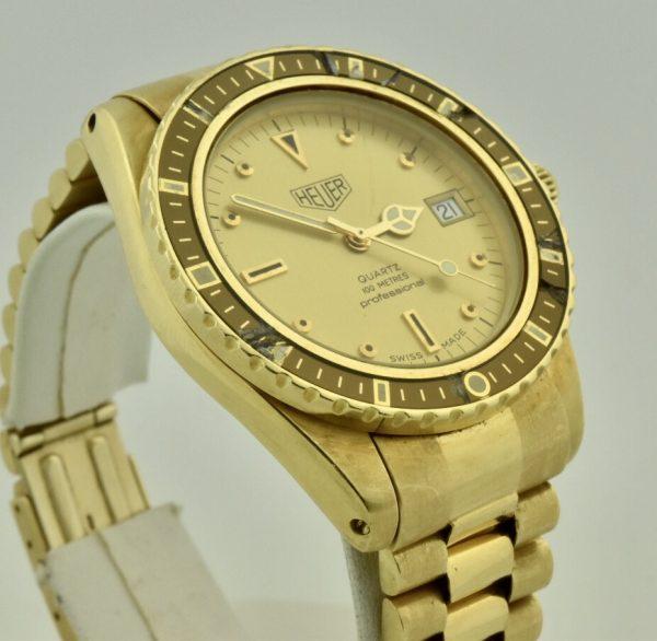 vintage-hewer-diver-18k-gold