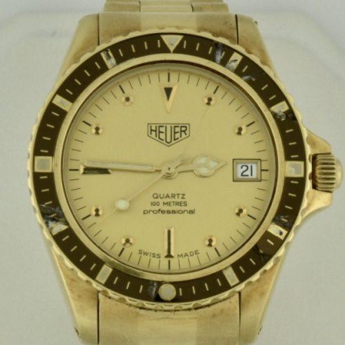 heuer-diver-18k