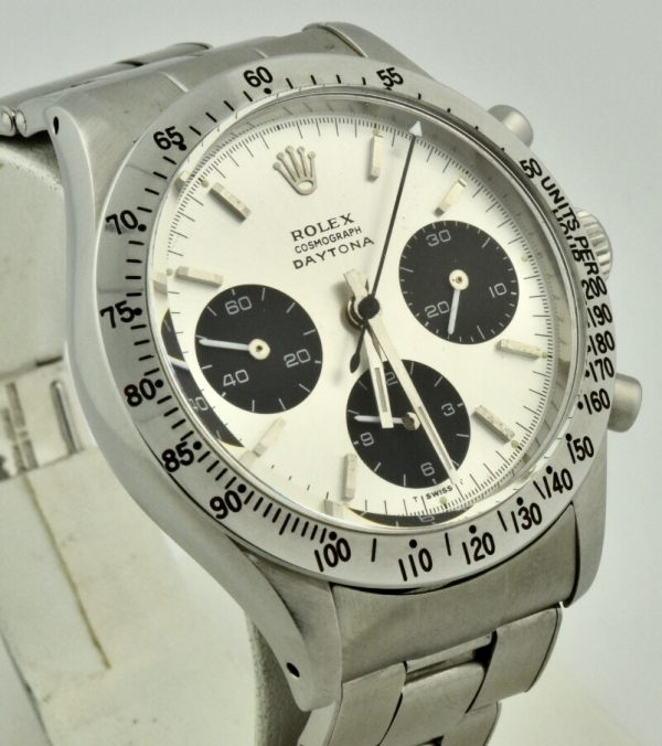 rolex 6239 daytona for sale