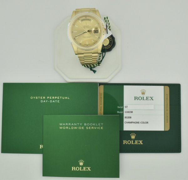 Rolex-118238-Day-Date