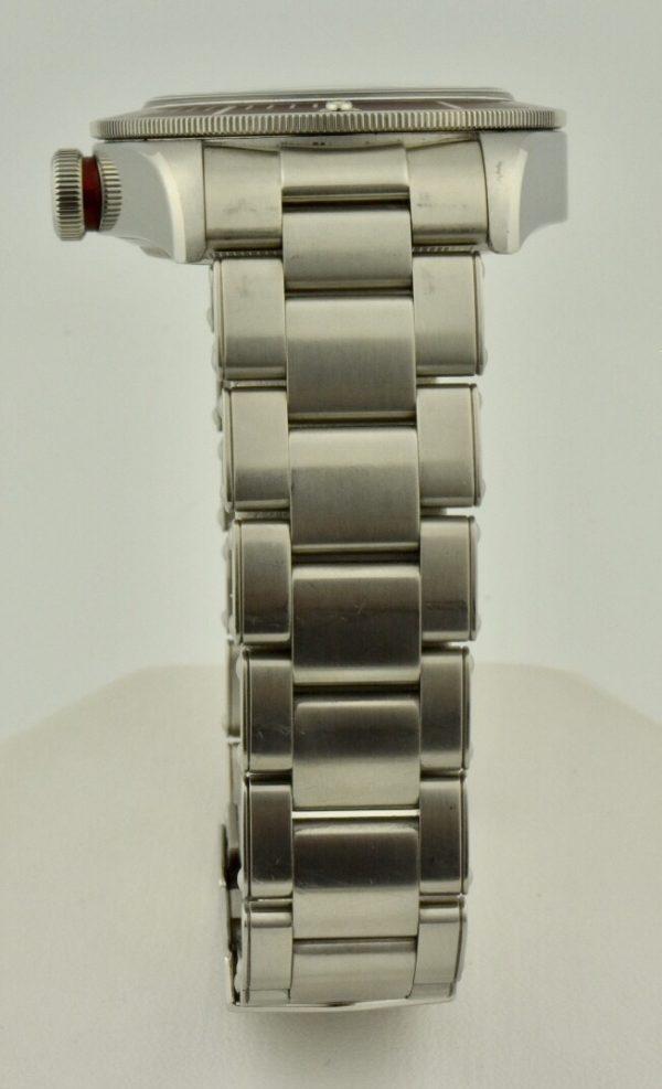 Tudor-79230R